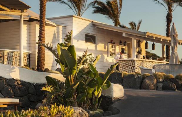 фотографии отеля Therasia Resort Sea and SPA изображение №15
