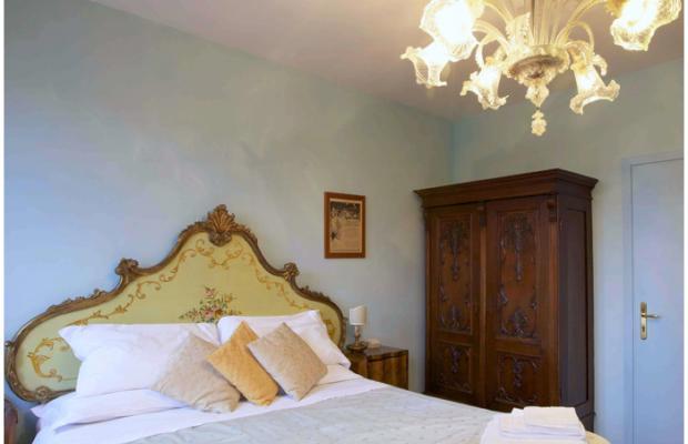 фото отеля 3749 Ponte Chiodo Guest House изображение №17