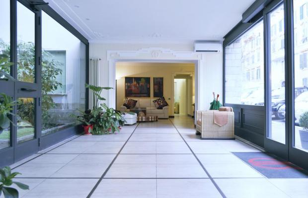 фото Residence Prati изображение №14