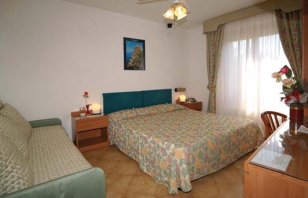 фото отеля Villa Marcella изображение №13