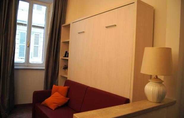 фотографии Residenza Leonina изображение №12