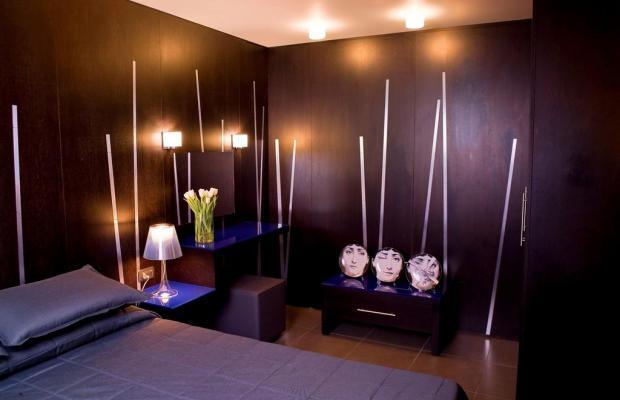 фото Suite Valadier изображение №14