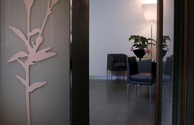 фотографии Suite Valadier изображение №4
