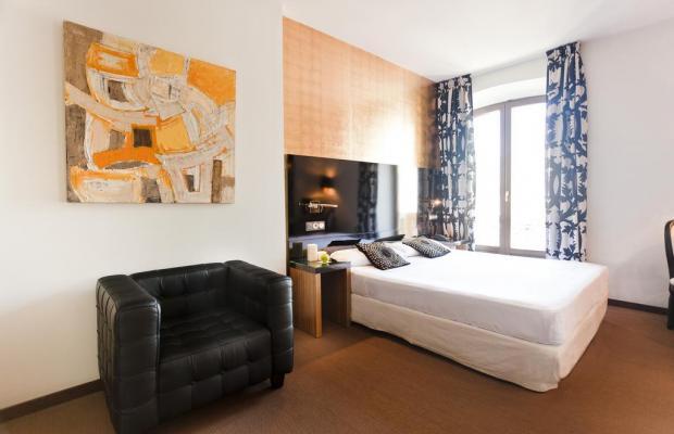фотографии Room Mate Leo изображение №12