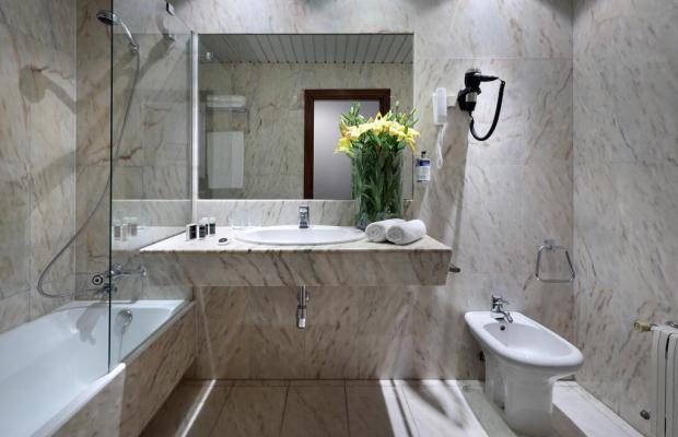 фотографии Tryp Salamanca Centro Hotel изображение №12