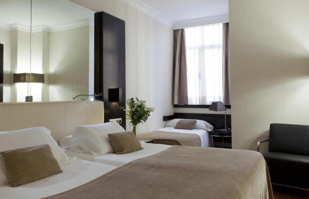 фотографии отеля Saray изображение №39