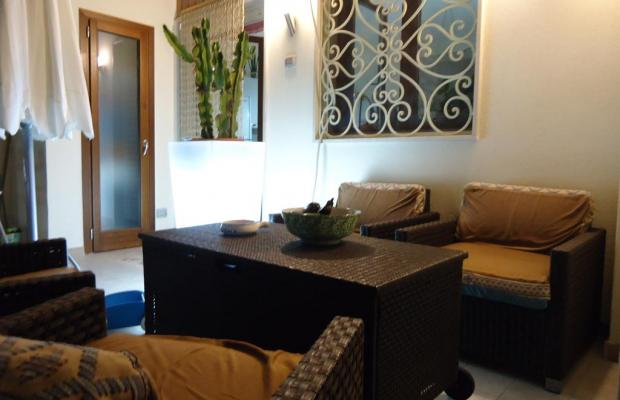 фото Villa Dafne изображение №22