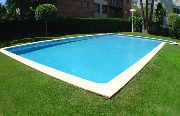 фото Hello Apartments Cami del Coll изображение №2