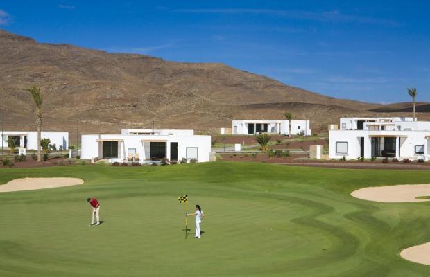 фото отеля Playitas Villas изображение №5