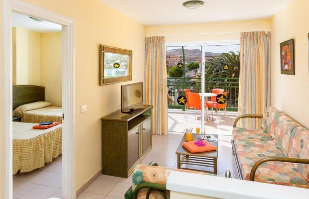 фото отеля Caleta Garden изображение №21