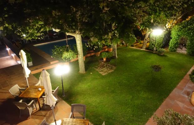 фото отеля Mas de Baix изображение №5