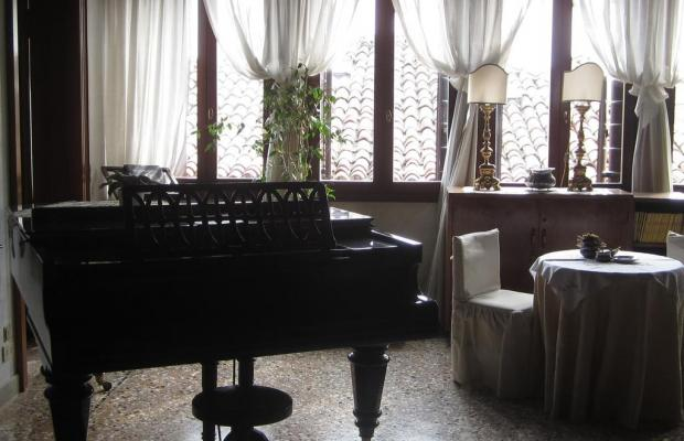 фото At Home A Palazzo изображение №14