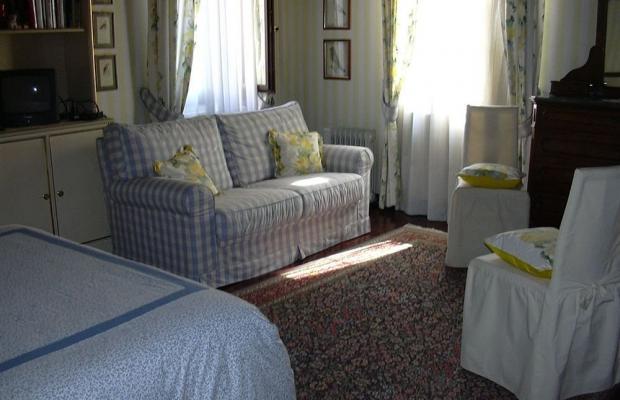фото отеля At Home A Palazzo изображение №13