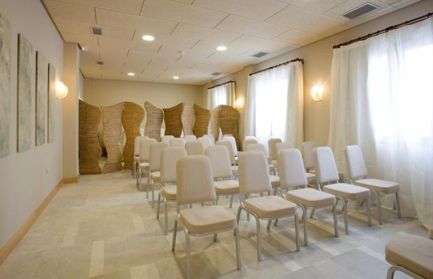 фотографии LaVida Vino-Spa Hotel изображение №12
