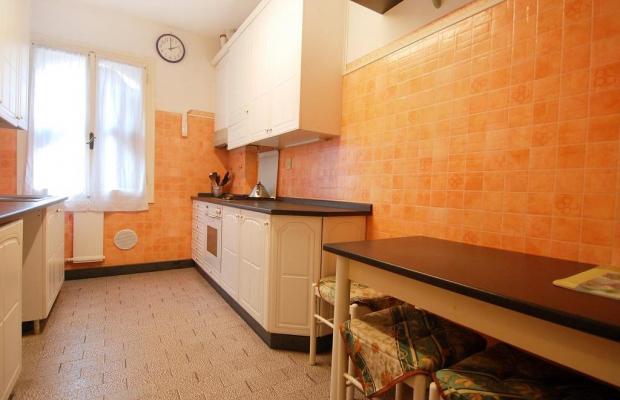 фото Casa Alla Fenice изображение №22