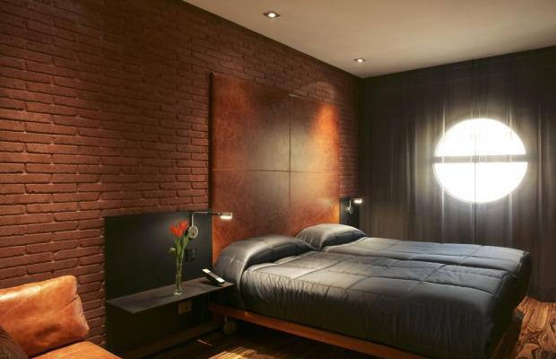 фото отеля Granados 83 изображение №13