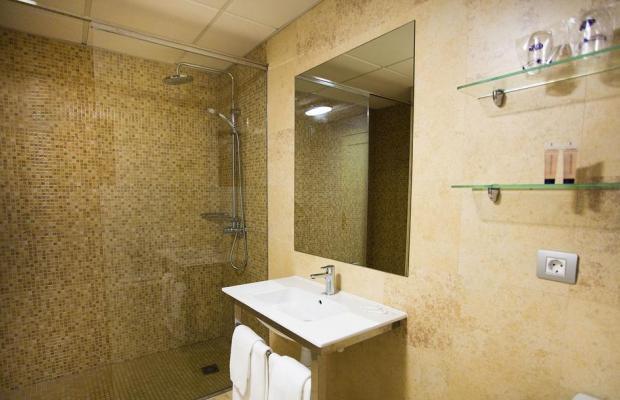 фотографии Elba Castillo San Jorge & Antigua Suite Hotel изображение №16