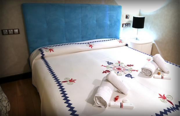 фото отеля Abadia de los Templarios Hotel Termal Villas изображение №9