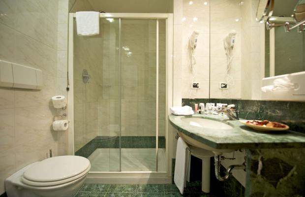 фото Qualys Hotel Royal Torino (ex. Mercure Torino Royal) изображение №6
