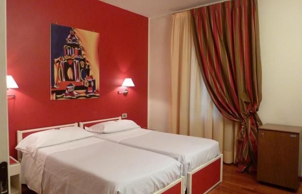 фотографии отеля Dogana Vecchia изображение №19