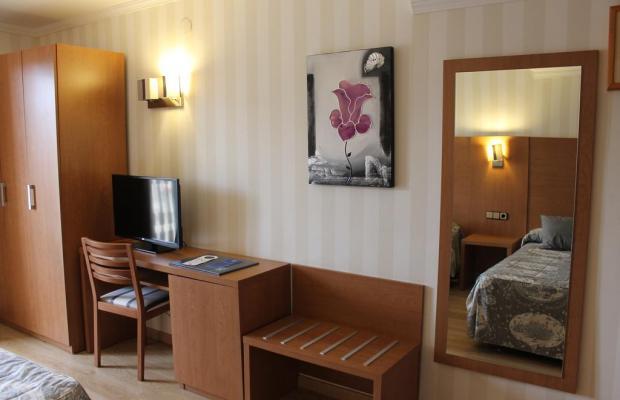 фото Ramblas Hotel  изображение №34
