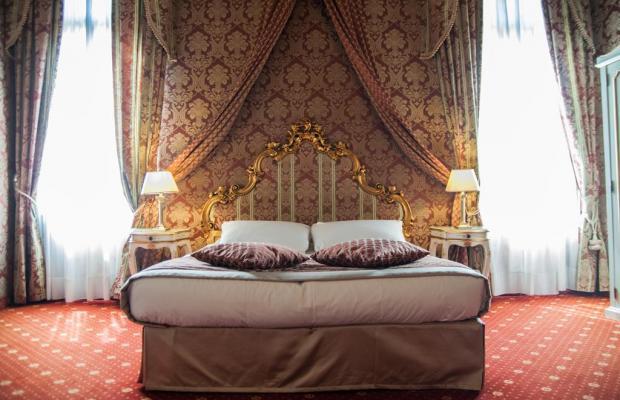 фотографии отеля Ca' Amadi изображение №19