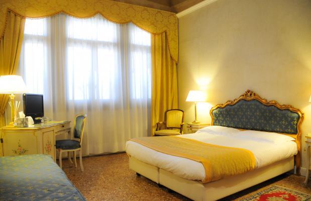 фото отеля Ca' Amadi изображение №5