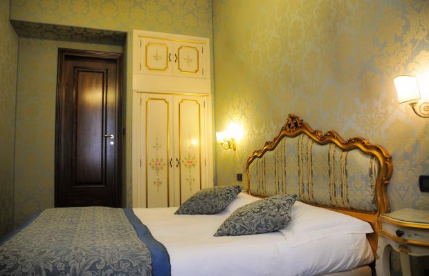 фотографии отеля Ca' Amadi изображение №3