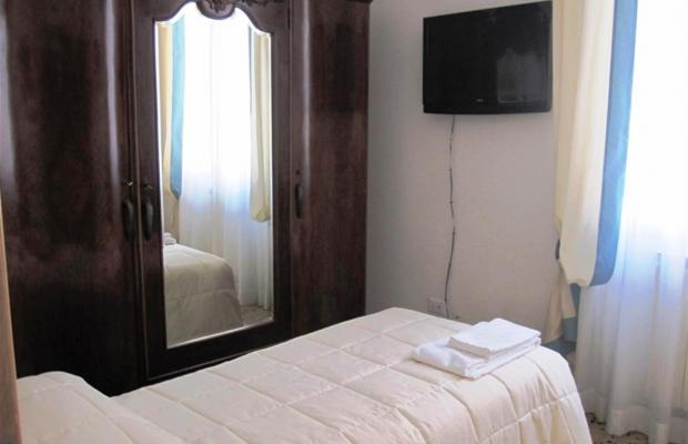 фото VeniceIN Apartments изображение №38