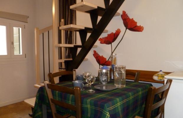 фото отеля VeniceIN Apartments изображение №21