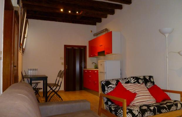 фото VeniceIN Apartments изображение №10