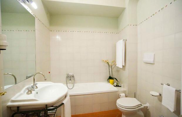 фото отеля Villa Marsili изображение №41