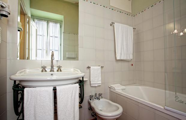 фото Villa Marsili изображение №38