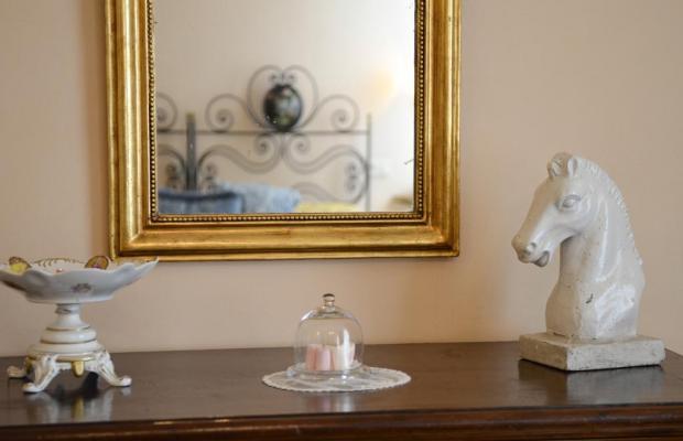 фотографии Villa Marsili изображение №24