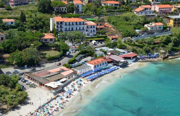 фото отеля Villa Ombrosa изображение №1