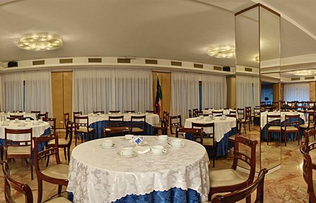 фото отеля Grand Hotel Duomo изображение №49