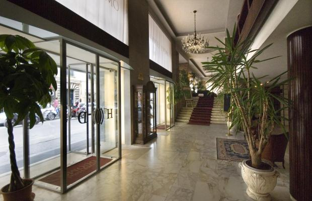 фотографии Grand Hotel Duomo изображение №40