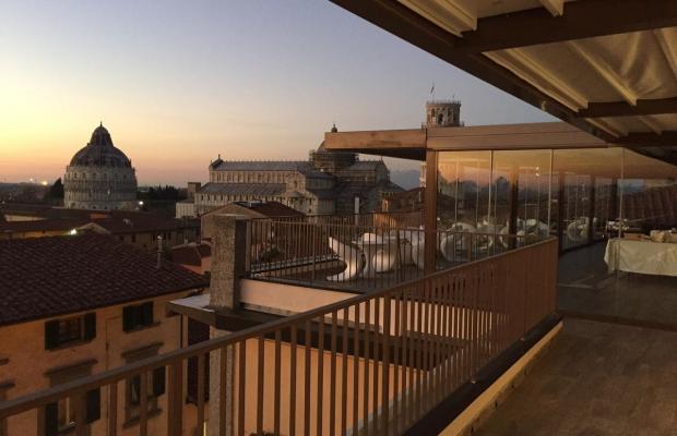 фотографии Grand Hotel Duomo изображение №4
