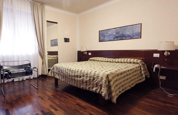 фото Grand Hotel Duomo изображение №2