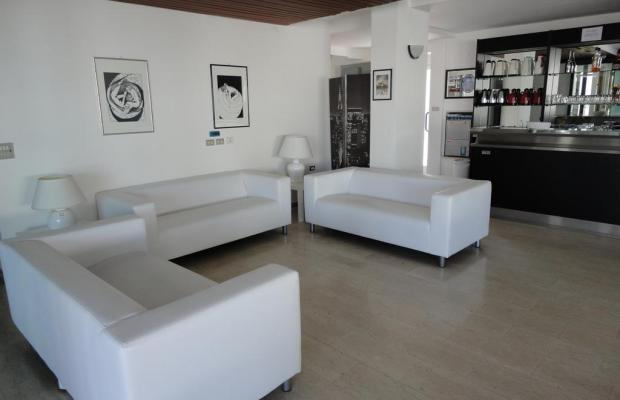 фото Hotel Riviera изображение №18