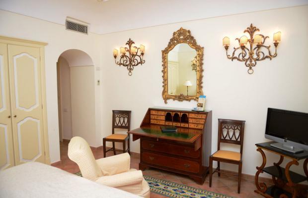 фото отеля Buca Di Bacco изображение №57