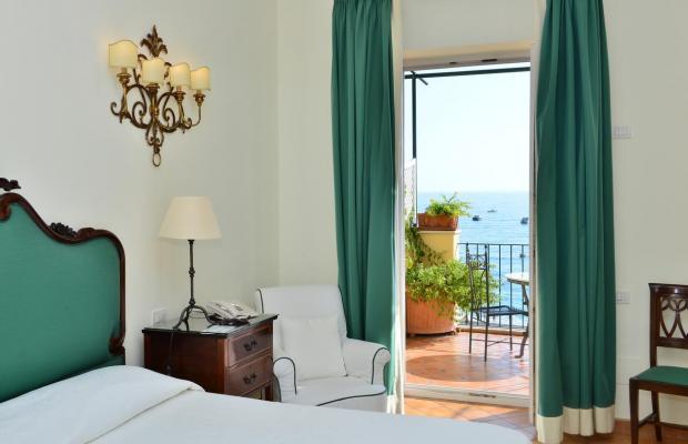 фото отеля Buca Di Bacco изображение №33