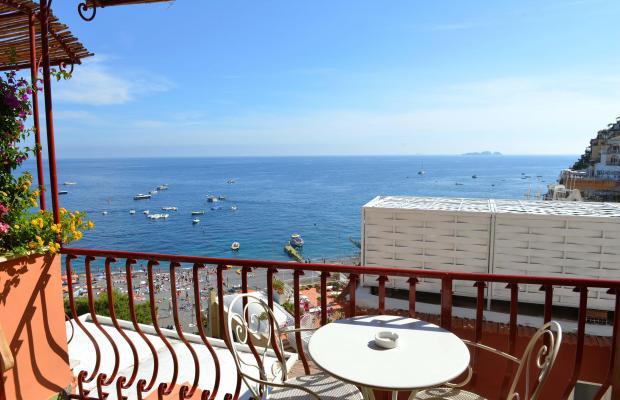 фото отеля Buca Di Bacco изображение №9