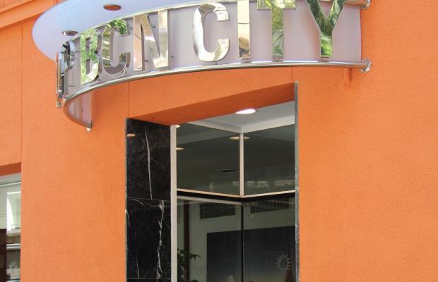 фотографии H TOP BCN City (ex. Medium Abalon) изображение №4