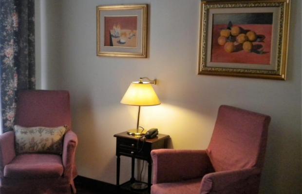 фото отеля Zodiacus Sas изображение №13
