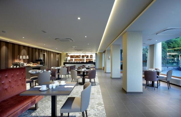 фотографии Exe Casa de Los Linajes Hotel изображение №28