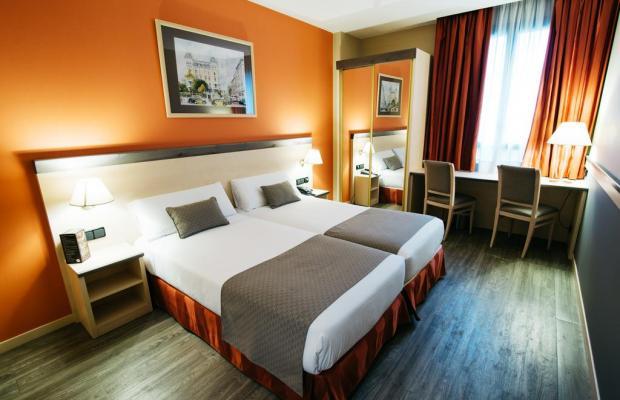 фото отеля Sunotel Club Central изображение №9