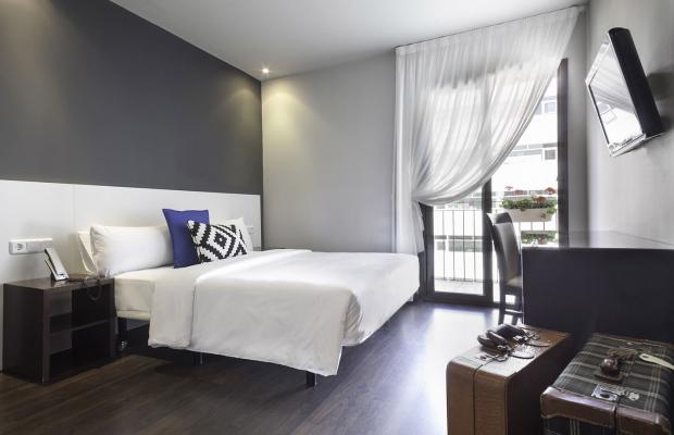 фото отеля Acta BCN 40 Hotel изображение №25