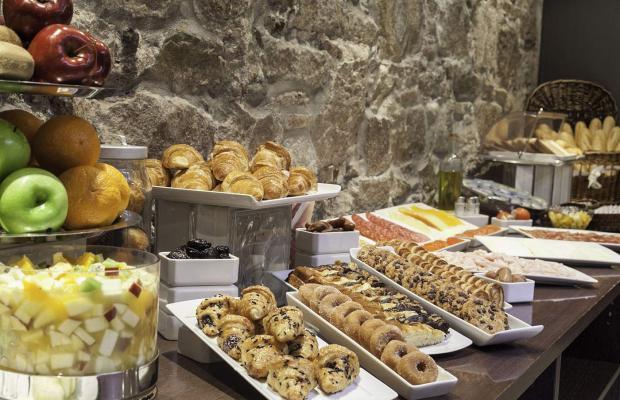 фотографии отеля Acta BCN 40 Hotel изображение №23