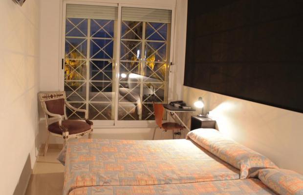 фото отеля Sol PLaya изображение №17